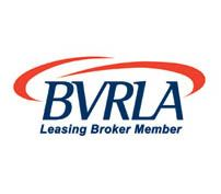 Company logo for BVRLA Leasing Broker