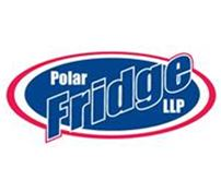 Company logo for Polar Fridge LLP