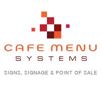 Company logo for Reception Sign Systems