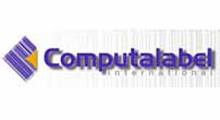 Visit website for Computalabel International Ltd
