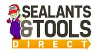 Company logo for Sealants and Tools Direct Ltd
