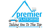 Company logo for Premier Platforms Ltd