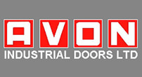 Company logo for Avon Industrial Doors Ltd - Roller Shutters and Garage Doors Bristol