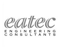 Company logo for Eatec Ltd