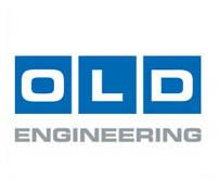 Company logo for O L D Engineering Co. Ltd