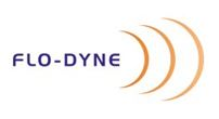 Company logo for Flo-Dyne Controls (UK) Limited