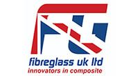 Company logo for Fibreglass UK Ltd
