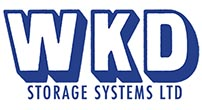 Visit website for WKD Storage Systems Ltd
