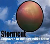Visit website for Stormcut Ltd