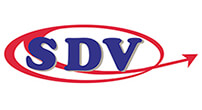 Company logo for SDV Roof Racks (Clitheroe) Ltd