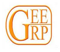 Company logo for Gee-Grp Fibreglassing