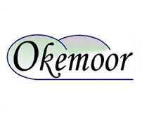 Company logo for Okemoor Quality Foods