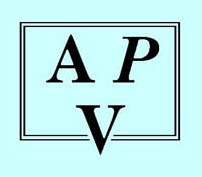 Company logo for Adept VP Ltd
