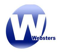 Visit website for Websters Insulation Ltd