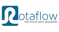 Company logo for Rotaflow FV Ltd