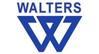 Company logo for Walters & Walters Ltd